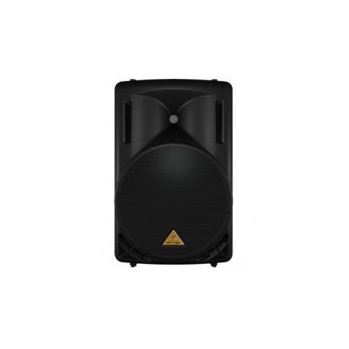 EUROLIVE B215D aktywna kolumna głośnikowa 550 W