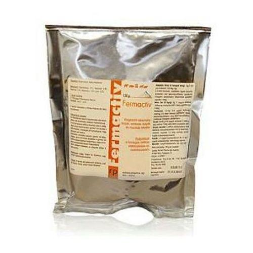 Fermactiv (enteroferment) probiotyk - zaburzenia układu pokarmowego 150g marki Richter pharma