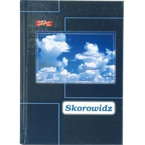 Koh-i-noor Skorowidz a6/96k sko mix