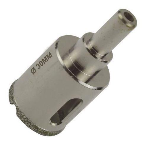 Otwornica diamentowa Universal Wet 30 mm