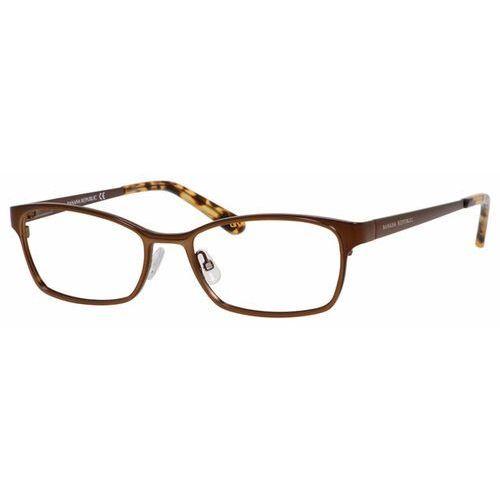 Okulary korekcyjne  poloma 0pse/00 wyprodukowany przez Banana republic