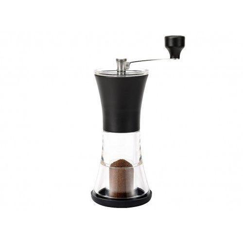 Ceramiczny młynek do kawy M