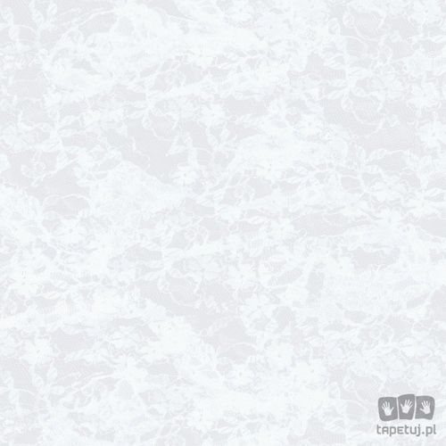 Okleina statyczna venice 90cm 216-5024 marki D-c-fix