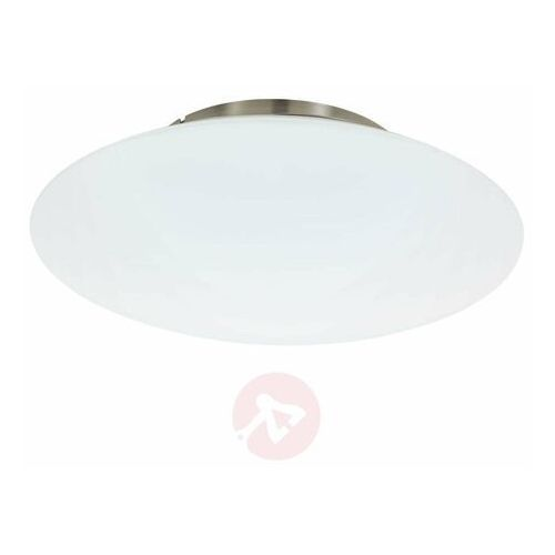Eglo 97811 - LED Ściemnialne oświetlenie sufitowe FRATTINA-C 1xLED/27W/230V