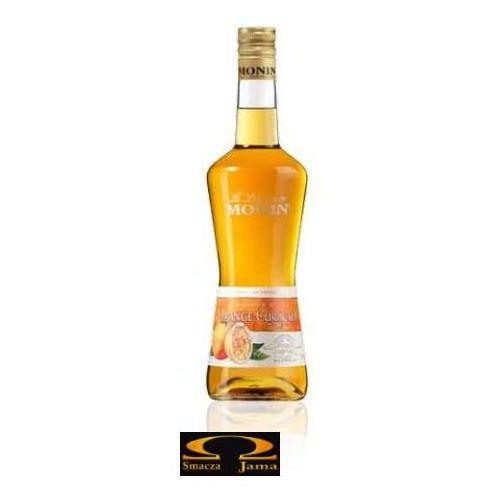 Monin Likier pomarańczowy 0,7l