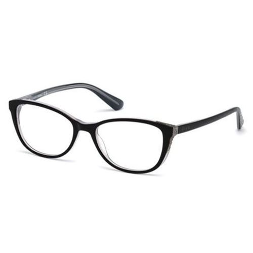 Okulary Korekcyjne Guess GU 2589 001