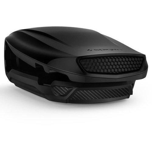 SPIGEN S40-2 CAR MOUNT HOLDER BLACK
