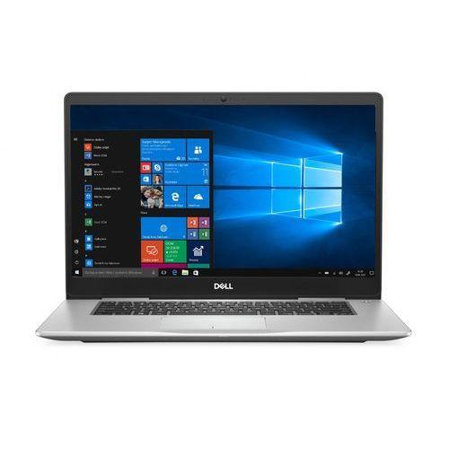 Dell Inspiron 7570-9991