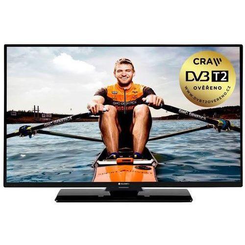 TV LED Gogen TVF 24N384