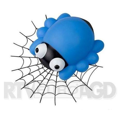 Babyono  lampka nocna puk-puk pająk, kategoria: oświetlenie dla dzieci