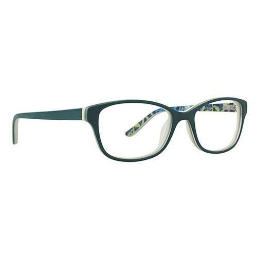 Okulary korekcyjne vb diana kbs marki Vera bradley