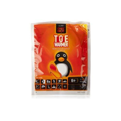 Ogrzewacz chemiczny palców stóp Only Hot Foot Warmer (5908262146687)