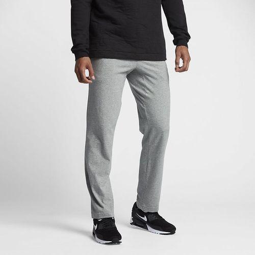 Spodnie sportswear pant oh club 804421-063 marki Nike