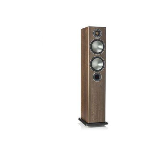 Monitor Audio Bronze 5 - Orzechowy - Orzech