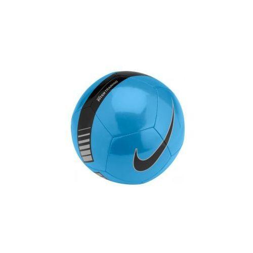 Nike piłka nożna pitch training sc3101-413 r 5