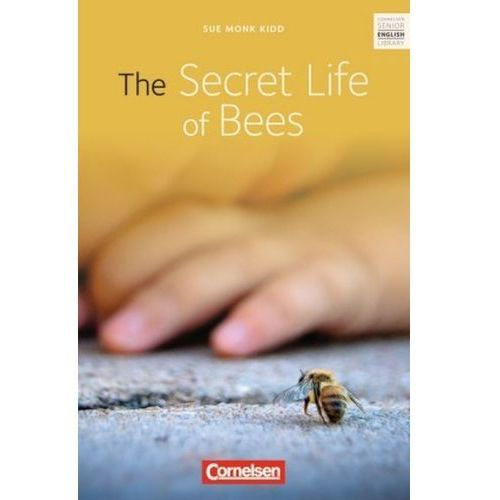 The Secret Life of Bees, Cornelsen Verlag GmbH
