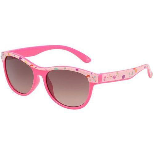 Okulary słoneczne sk0004s kids 003 marki Stella mccartney