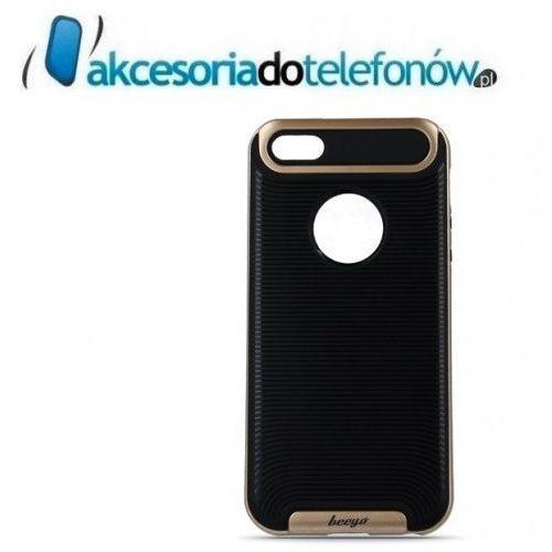 Beeyo Iphone 5 / 5s Vinyl Case różne kolory FV (5900495429865)