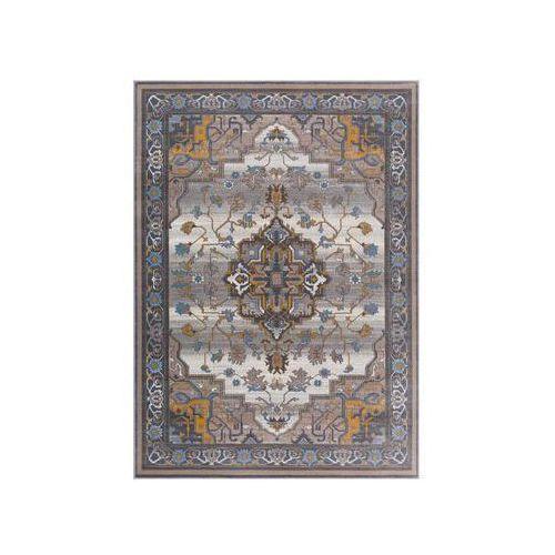 Agnella Dywan fonna granitowy 200 x 280 cm wys. runa 7 mm