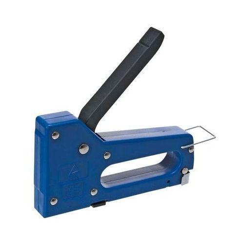 Top tools Zszywacz tapicerski ręczny 4-8 mm (5902062030016)