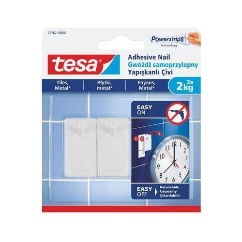 Tesa Gwóźdź samoprzylepny smart mounting system tesa (4042448353757)