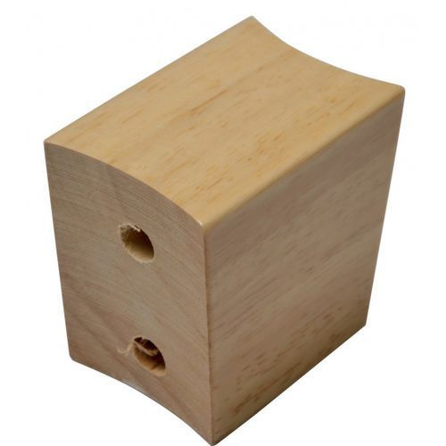 Latin Percussion Middle block - Bongo Traditional - LP202-AW LP201A-3 Generation 3 Natural