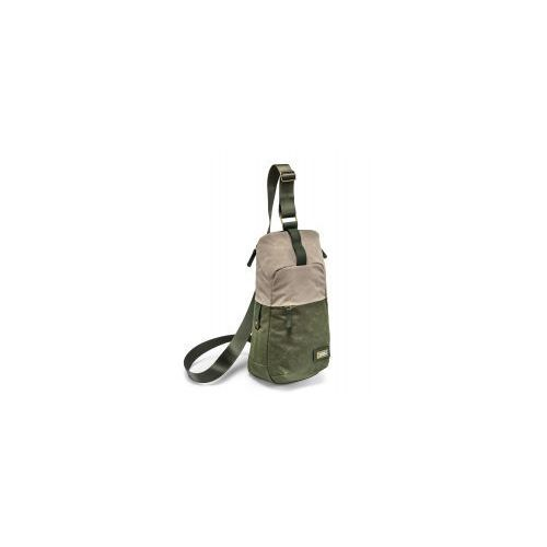 National geographic rainforest sling ng rf 4550 (7290105219435)