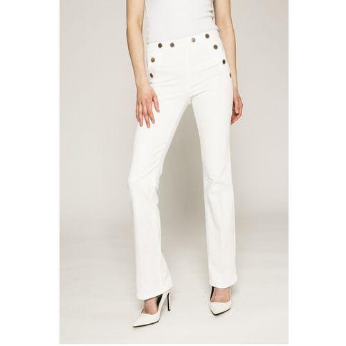 Morgan - Jeansy, jeans