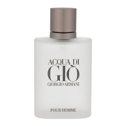 Giorgio Armani Acqua Di Gio Men 30ml EdT