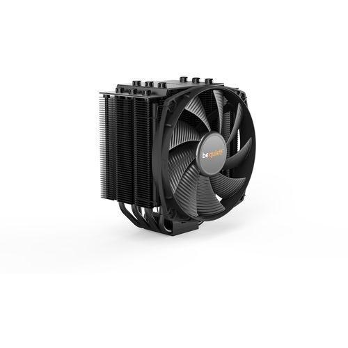 Chłodzenie CPU be quiet! Dark Rock 4 (BK021) (4260052186251)