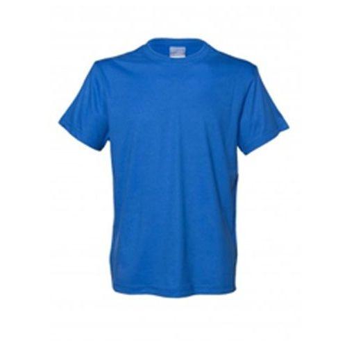T-shirt XXL (5901225330451)
