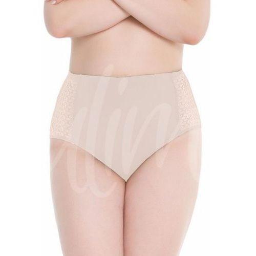 Julimex Figi model opal panty beige