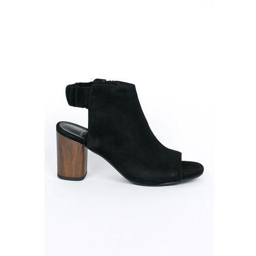 - sandały carol marki Vagabond