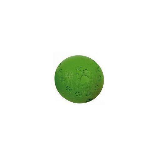 Zolux piłka twarda 11cm [480019]