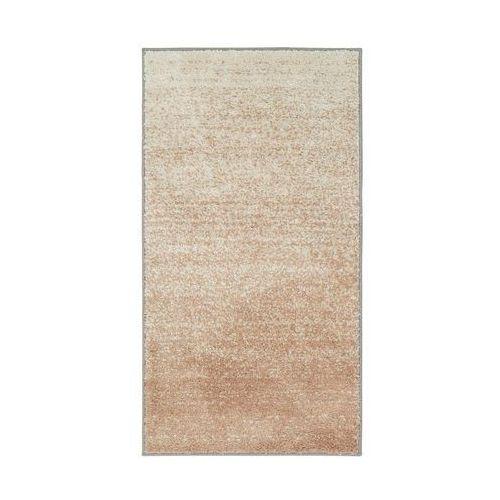 Dywan shaggy LUMI różowy ombre 80 x 150 cm (5901760186728)