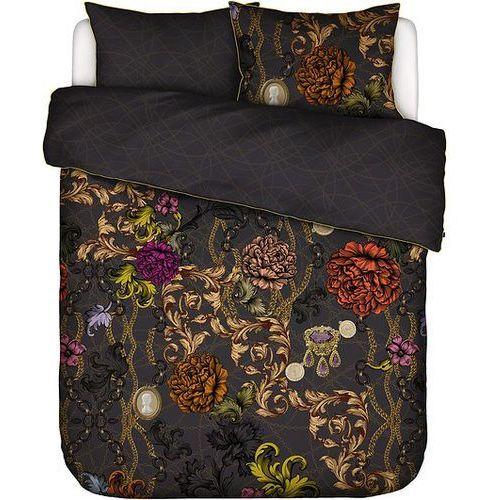 Pościel valente 200 x 220 cm z 2 poszewkami na poduszki 60 x 70 cm marki Essenza