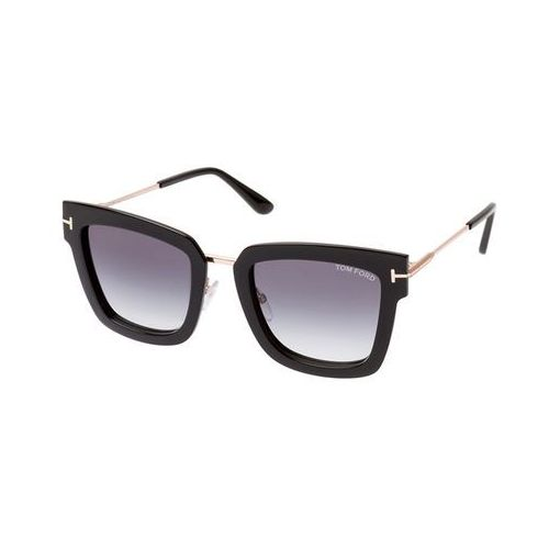 ft0573 01b lara-02 marki Tom ford