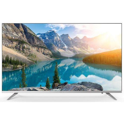 TV LED Metz 32E6X22A