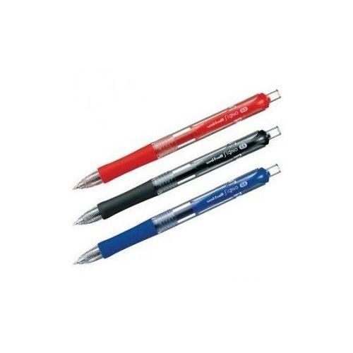 Długopis automatyczny żelowy UNI UMN-152