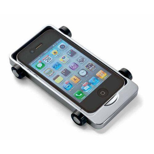 Philippi i-Car - Podstawka pod telefon komórkowy