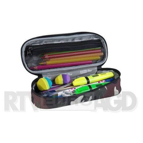 Easy stationery Piórnik kosmetyczka 924012