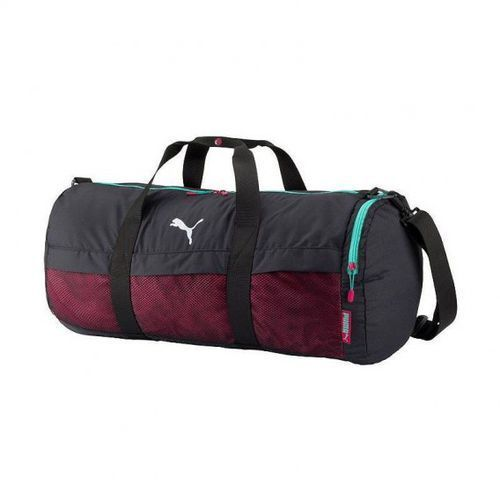 Torba Puma Gym Large Sports Bag ()