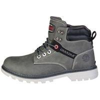 Carrera Jeans - NEBRASKA_CAM721025 44, NEBRASKA_CAM721025-02NBKShark-44