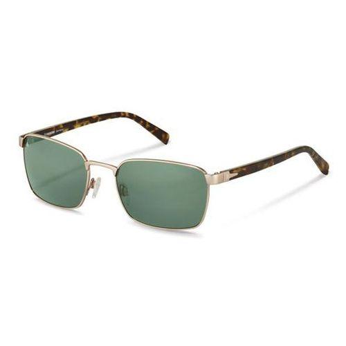 Rodenstock Okulary słoneczne r1417 c