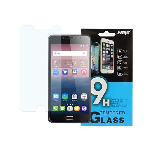 Alcatel POP 4S - szkło hartowane 9H, FOAL339TEGL000000