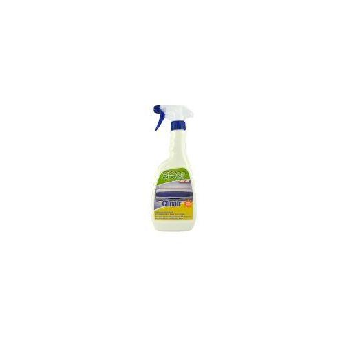 Axor Clinair - płyn do czyszczenia klimatyzacji w sprayu (500 ml)