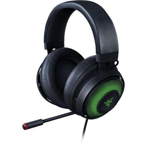 Razer Słuchawki Kraken Ultimate (RZ04-03180100-R3M1)