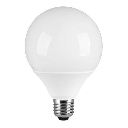 Świetlówka globe marki Diall