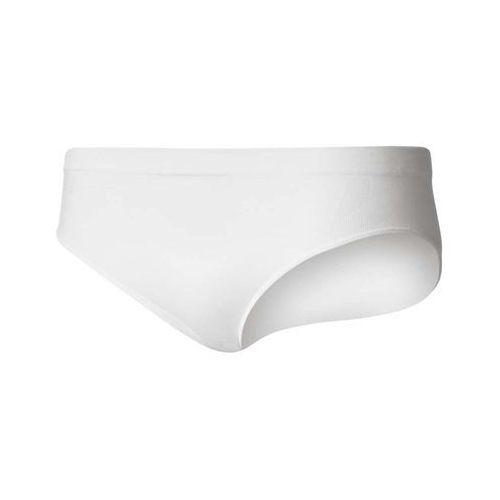 Krótkie bokserki evolution x-light white rozmiar xs marki Odlo