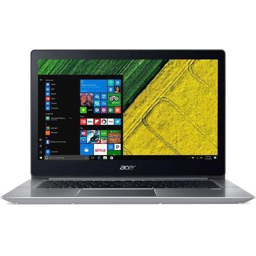 Acer NX.GNUEP.003